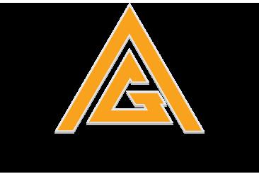 The Agilant Group
